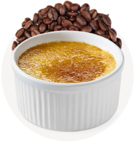 flavors-coffee-funded-creme-brulee