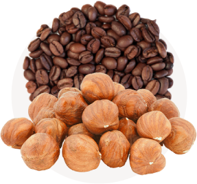 flavors-coffee-funded-hazelnut