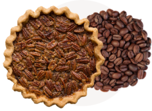 flavors-coffee-funded-souther-pecan